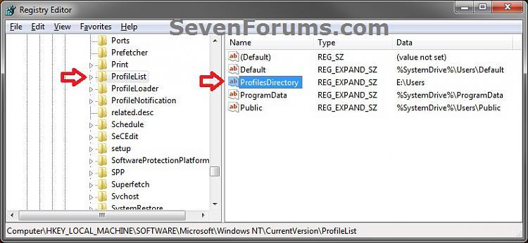 User Profile - Change Default Location-new-3.jpg