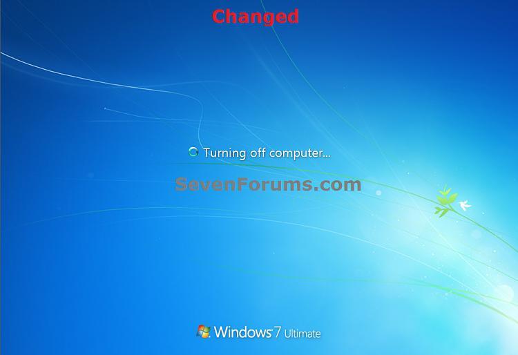 -changed.jpg
