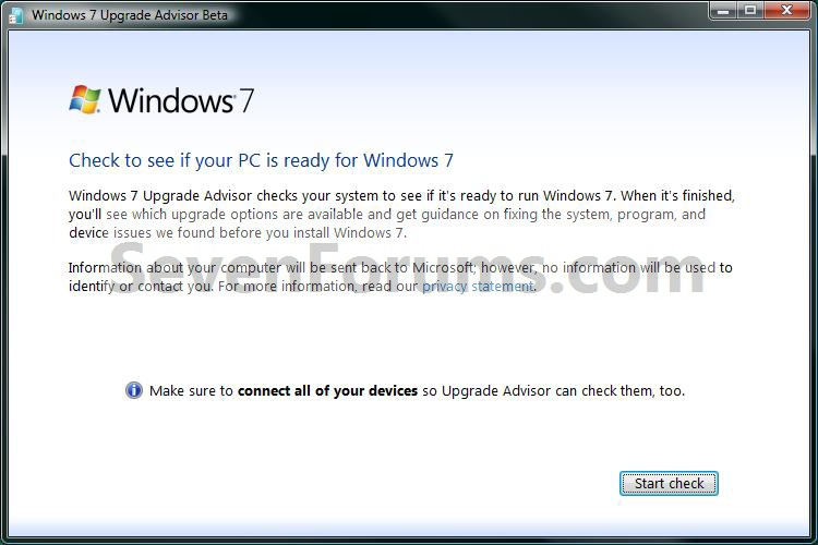 Windows 7 Upgrade Advisor-step1.jpg