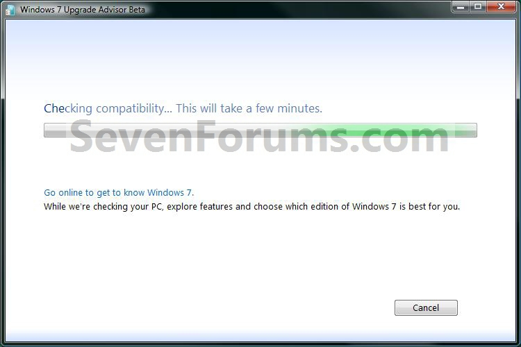Windows 7 Upgrade Advisor-step2.jpg