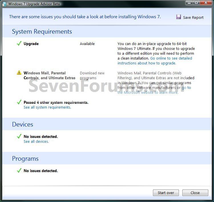 Windows 7 Upgrade Advisor-step3.jpg