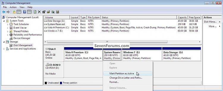 System Reserved : Create Using Disk Management-srw_7markactive.jpg