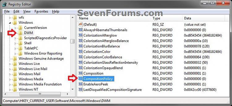 Desktop Composition - Enable or Disable-reg-1.jpg