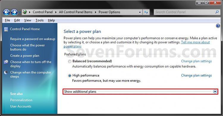 Power Plan - Select-select1.jpg