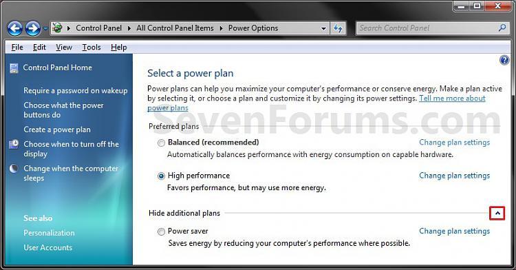 Power Plan - Select-select2.jpg