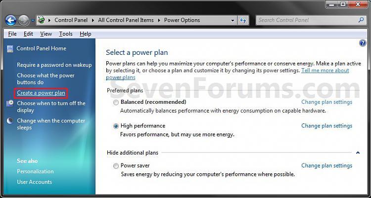 Custom Power Plan - Create or Delete-create-1.jpg