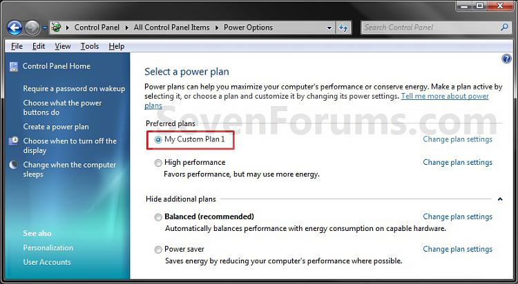 Custom Power Plan - Create or Delete-create-4.jpg