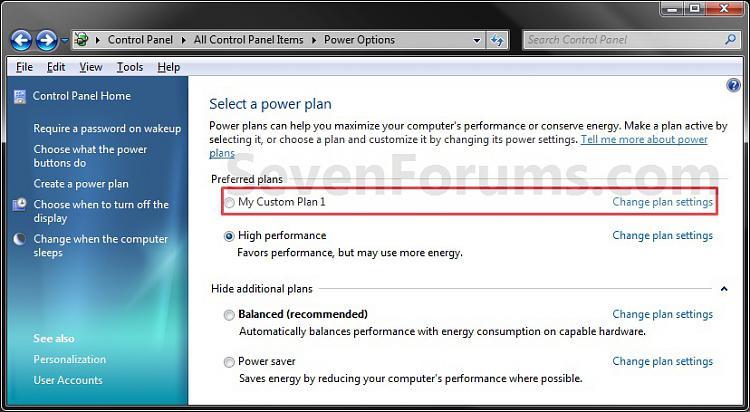 Custom Power Plan - Create or Delete-delete_create-1.jpg