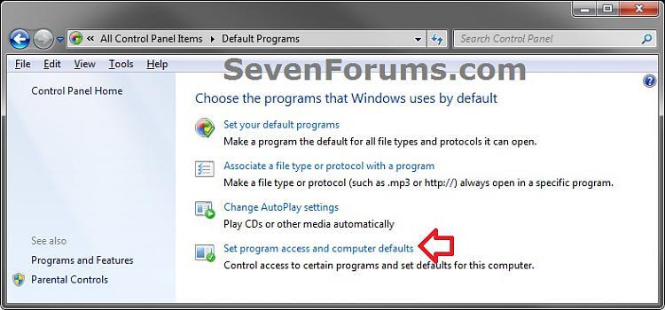 Windows Media Center - Enable or Disable-dp-1_uac.jpg