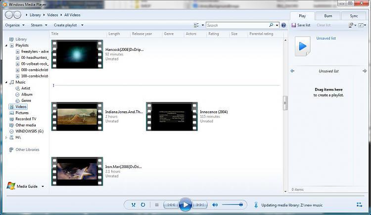 Windows Media Player - Changing Background Image-wmp1.jpg