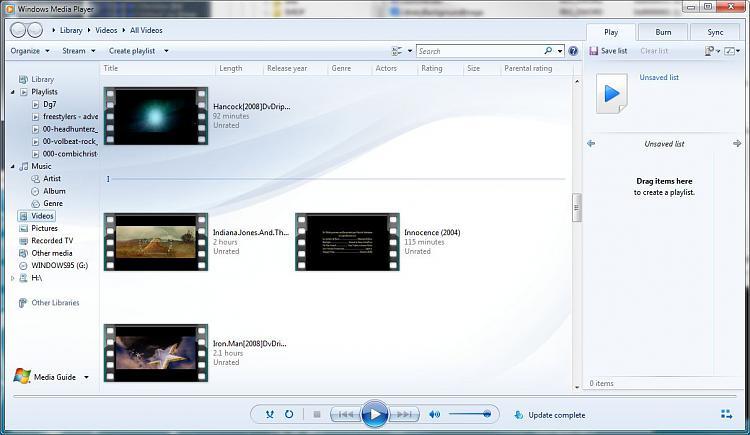 Windows Media Player - Changing Background Image-wmp2.jpg