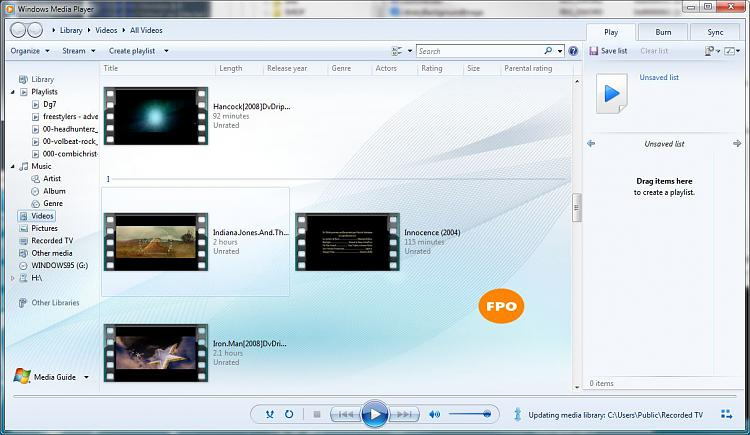 Windows Media Player - Changing Background Image-wmp3.jpg
