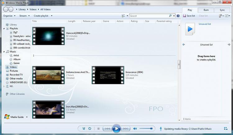 Windows Media Player - Changing Background Image-wmp4.jpg