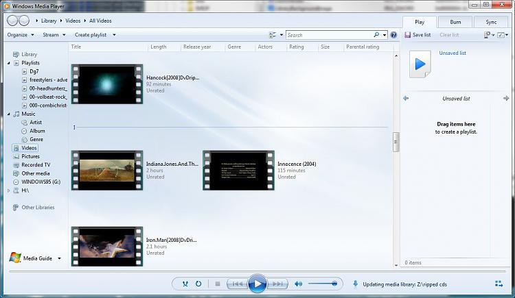 Windows Media Player - Changing Background Image-wmp5.jpg