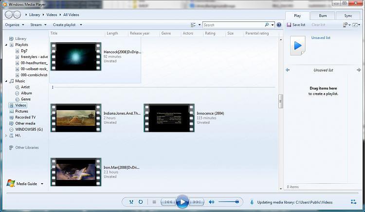Windows Media Player - Changing Background Image-wmp6.jpg