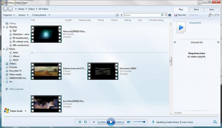 Windows Media Player - Changing Background Image-wmp7.jpg