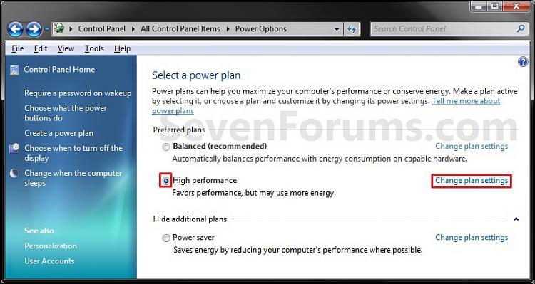Power Plan Settings - Change-step1.jpg