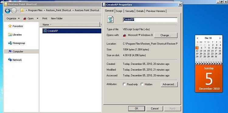 System Restore Point Shortcut-2-createrp-unblocked.jpg