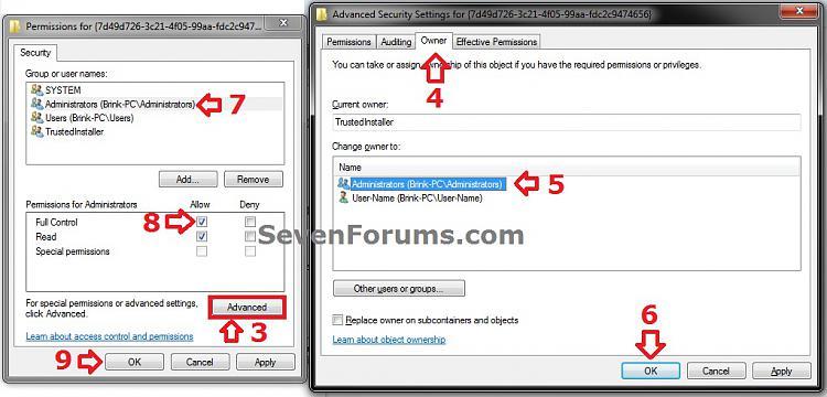 Windows Explorer Toolbar Buttons - Customize-take_ownership-2.jpg