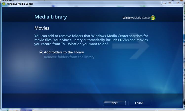 Media Center- Setup Movie Library-3-media-center-add-folder-library-.png