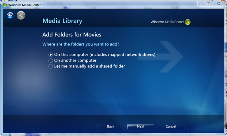Media Center- Setup Movie Library-4-media-center-folder-selection-1-.png
