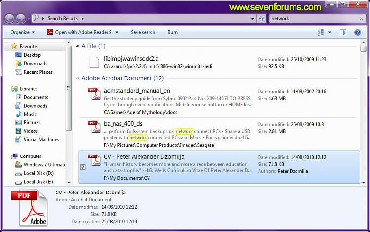 -use_search_image2_start_menu.jpg