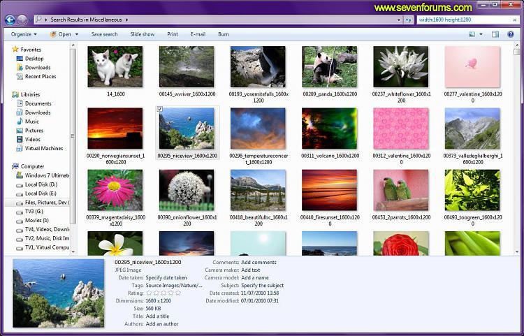 -use_search_image8_properties2.jpg