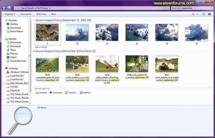 -use_search_image10_brackets1.jpg