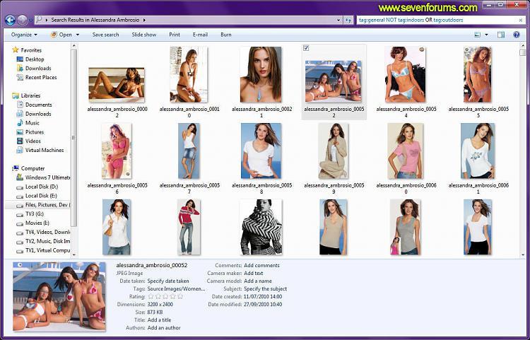 -use_search_image10_brackets3.jpg