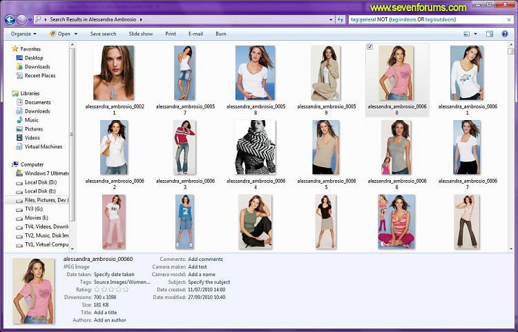 -use_search_image10_brackets4.jpg