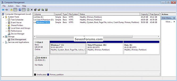 Clean Install Windows 7 : Ahead of Vista-bootw_7.jpg