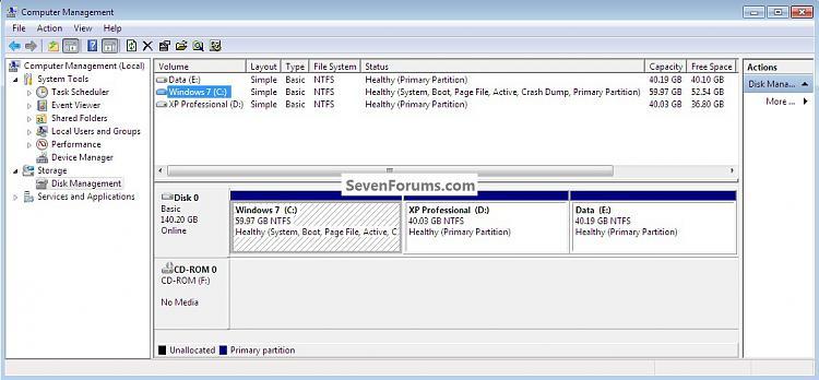 Clean Install Windows 7 : Ahead of XP-bootw_7_2.jpg