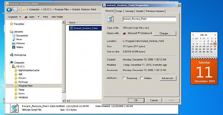 System Restore Point Shortcut-unblocked.jpg