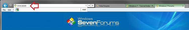 Internet Explorer AutoComplete - Turn On or Off-ie9_off.jpg