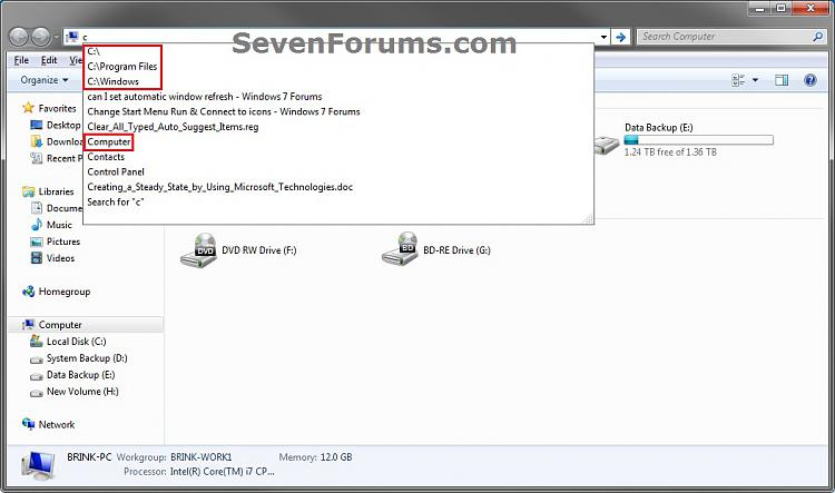 Windows Explorer Auto Suggest - Delete Typed Paths-step1.jpg