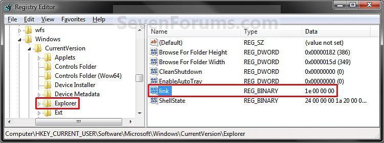 Shortcut Extension - Remove or Restore-registry.jpg