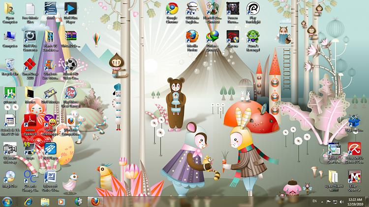 Desktop Background Wallpaper - Change in Windows 7 Starter-s.png