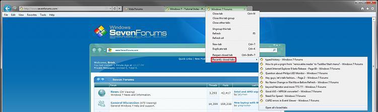 Internet Explorer - Open Recently Closed Tabs-example.jpg