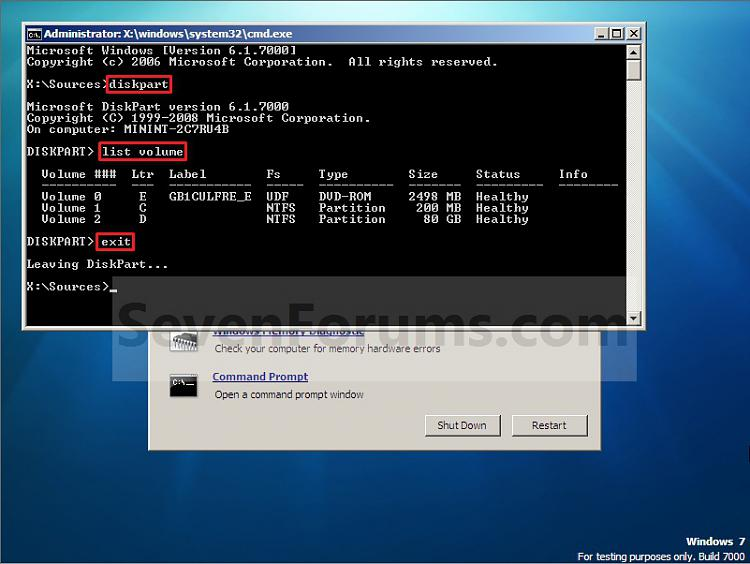 Convert FAT or FAT32 Volume to NTFS-command-1.jpg