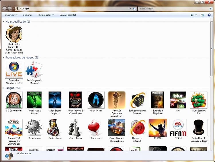 Games Explorer Folder - Add Games To-sin-titulo.jpg