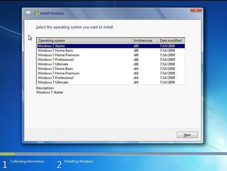 Windows 7 Universal Installation Disc - Create-untitled.jpg