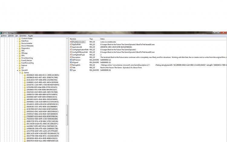 Games Explorer Folder - Add Games To-bttfreg.jpg