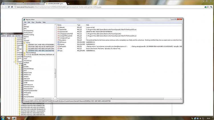 Games Explorer Folder - Add Games To-untitled.png