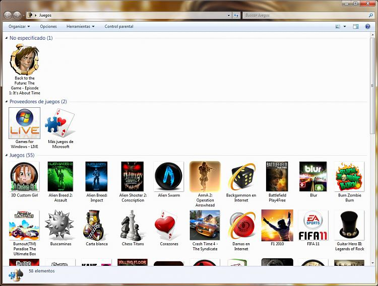Games Explorer Folder - Add Games To-127472d1293674651-games-explorer-folder-add-games-sin-titulo.jpg