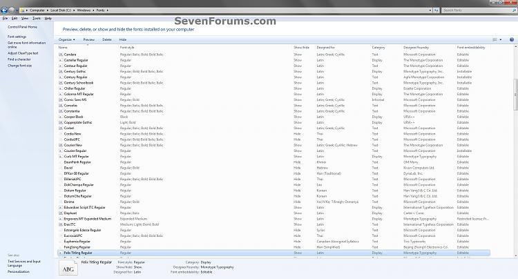 -default_fonts-2.jpg