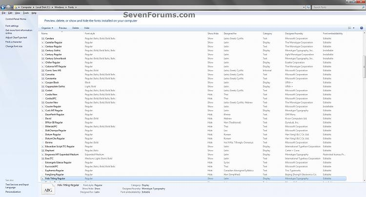 Fonts - Delete-default_fonts-2.jpg