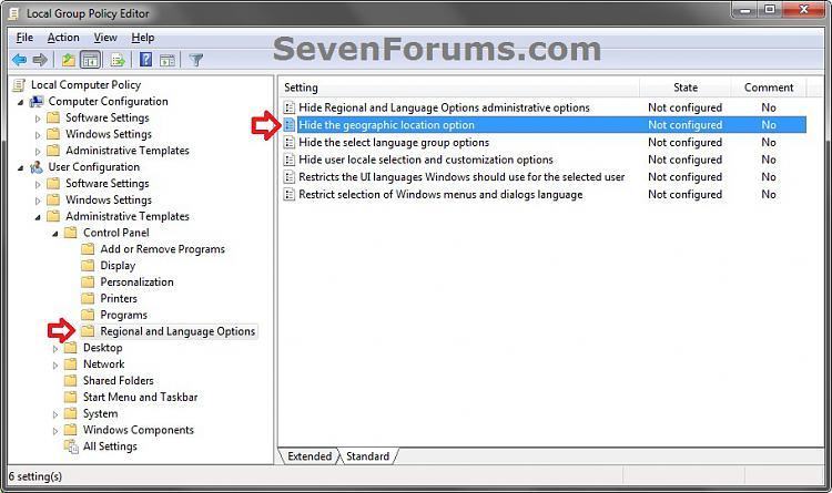 "Region and Language ""Location"" Tab - Add or Remove-gpedit-1.jpg"