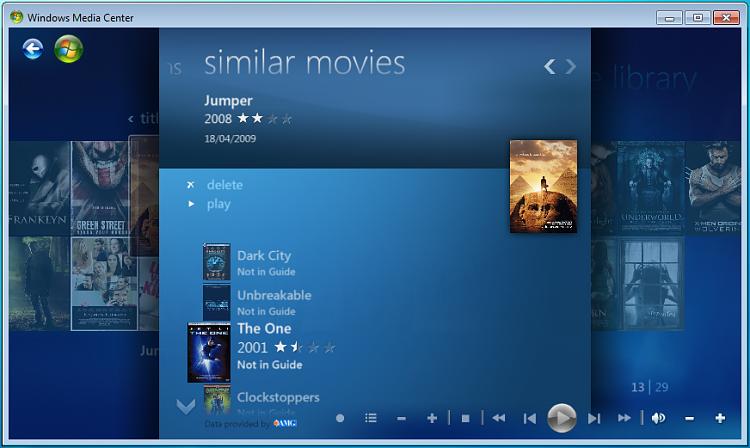 Media Center- Setup Movie Library-movie-library-similar-movies-.png