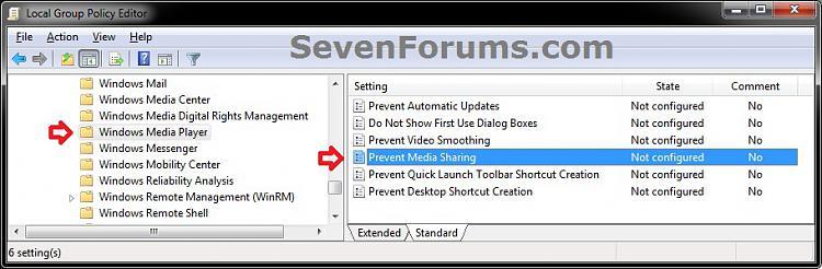 Media Sharing Using Windows Media Player - Enable or Disable-gpedit-1.jpg