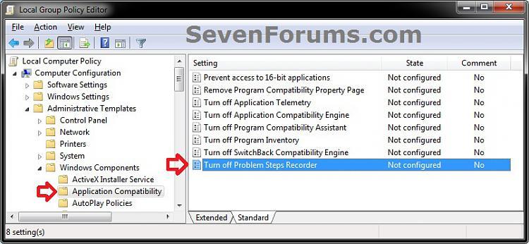 Problem Steps Recorder - Enable or Disable-gpedit-1.jpg